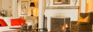 Leeds Fireplaces Image