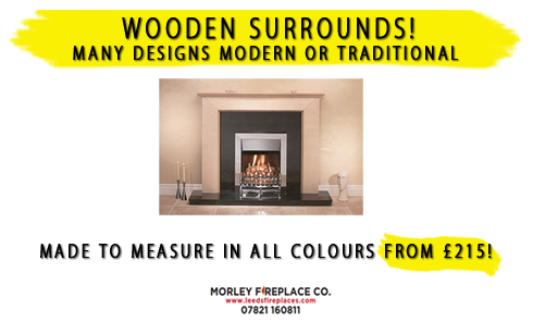 New-Year-Sale-Wooden-Surrounds